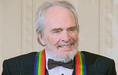 In The News Today: Country Singer Merle Haggard Passes Away, ISIS Threatens Rome, London & Berlin - http://www.morningnewsusa.com/news-today-country-singer-merle-haggard-passes-away-isis-threatens-rome-london-berlin-2369442.html