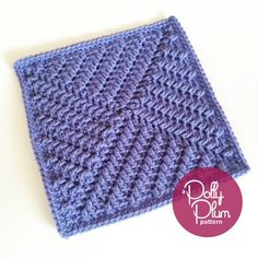 Begin the Beguine, #crochet, free pattern, granny square, part of a CAL, #haken, gratis patroon (Engels), onderdeel van een CAL, deken, sprei, #haakpatroon