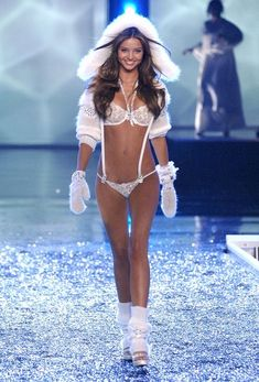 Victoria's Secret,2006