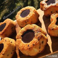 BENEKLİ MUFFİN KEK Kalbinde çikolata olan birşey ancak muhteşem olabilir. Pişiren komşularınızdan hemen sipariş verebilirsiniz.  www.isterpisiristerye.com  Tariflere bakın hemen yapın internetten satın.  https://www.isterpisiristerye.com/tarifler  Sizi mutlaka aramızda görmek isteriz.  @semadanlezzetler #isterpişiristerye #çikolata #muffin #kek #diyet #komşu #anne #evyemeği #mutfak #mutfakgram #yemek #yemekrium #yemektakip #yemektarifleri #yemekgram #tarif Hemen kayıt ol! İster pişir para…
