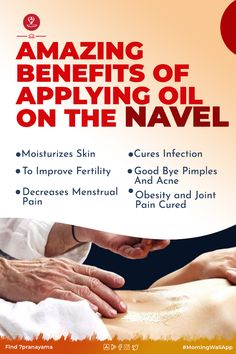 Natural Health Tips, Natural Health Remedies, Natural Cures, Healing Oils, Natural Healing, Massage Oil, Spa Massage, Skin Care Remedies, Oil Benefits