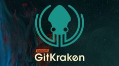 Axosoft GitKraken is the intuitive, elegant, free Git GUI client for Windows, Mac and Linux. Visually manage branches, forks and merges in your Git repositories.