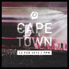 TONIGHT!!!! Check out the Passion Cape Town FAQ at http://ift.tt/1jqrCcO for important arrival information for tonight! Spread the word and share with friends who are attending! Still need a ticket?? Hurry just a few left!! by passion268