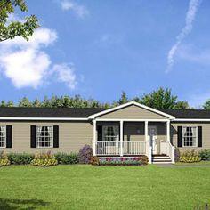 73 best Modular Homes images on Pinterest   Modular homes, Terrace ...