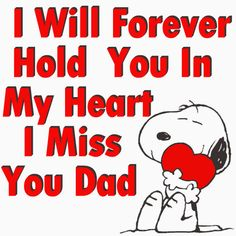 Dad In Heaven Quotes, Miss You Dad Quotes, Missing You Quotes, Quotes For Kids, Missing Dad In Heaven, Quotes Children, Daddy I Miss You, Miss My Mom, Love You Dad