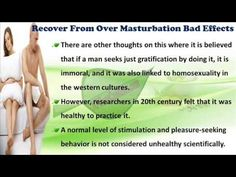 This video describes about the best authentic herbal treatments for recovery from over masturbation effects. You can find more details about NF Cure capsules,Shilajit capsules and Mast Mood oil at http://www.nfcurecapsules.com