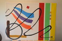 Sweet dreams Lovers Art, Sweet Dreams, Colours, Paintings, Paint, Painting Art, Painting, Portrait, Drawings