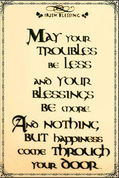 Happy St. Patrick's Day!!  Liveandbreathe.scentsy.us  Liveandbreathe.velata.us  ♡