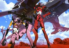 neon genesis evangelion Part 10 - - Anime Image Neon Genesis Evangelion, Good Anime Series, Fanart, Mecha Anime, Manga Pictures, Animes Wallpapers, Anime Comics, Yandere, Hd Wallpaper