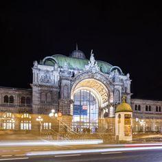 Die 30 besten Hotels in Nürnberg, , Bayern. Buchen Sie jetzt Ihr Hotel…