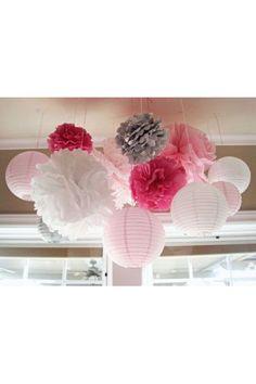 boule-lanterne-lampions-papier-8-coloris-20-cm-deco-exterieur-mariage-ceremonie-anniversaire-nouvel-an-noel