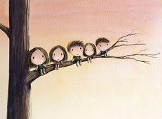 family art - Google keresés