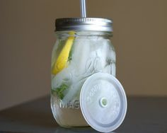 Cant wait toget it so cutte!!!     PreOrder   The NEW Mason Jar Tumbler Lid  by PoppyandPearlCo, $6.95