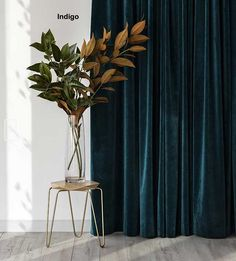 20 tips will help you improve the environment in your bedroom we are obsessing over our handmade velvet curtains just as much as you are shop all colors & sizes in the link in our bio Pinch Pleat Curtains, Pleated Curtains, Linen Curtains, Blackout Curtains, Window Curtains, Curtain Panels, Bohemian Curtains, Rosette Tablecloth, Colors