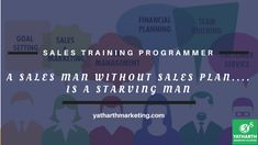 #salestraining Don't ask people for money, asking for the sale. Try our sales training programs to know more.  #Sales #Training #Programs