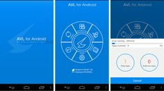 Top 10 best antivirus apps for Android in 2017