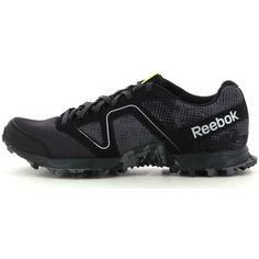new styles 1b768 4ad03 Chaussures-de-running Reebok Classic Dirtkicker Trail II Gravel 350x350 Sac,  Chaussure,