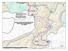 Hike-5-Honey-Creek-John-Muir-Burnt-Mill-Backcountry-Hiking-Route-18-1_1_10_15.jpg (3600×2700)