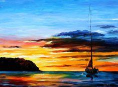 Jetty pier mountain lakes single toile murale art encadrée imprimer