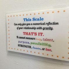 Pediatric Office Art  Kidding Around    Office Art