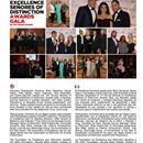 Bilingual magazine with headquarters in Las Vegas. Our publication is about art, entertainment, fashion, lifestyle, sports, and tourism. Revista Bilingue con sede en Las Vegas. Nuestra publicacion es de arte, entretenimiento, moda, estilo de vida, deportes y turismo.