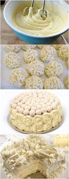 UMA EXPLOSÃO DE DELICIAS…FAÇA E COMPROVE ❤️ VEJA AQUI>>>Bater a manteiga até ficar clarinha, adicionar o açúcar e bater mais um pouco. Acrescentar o ovo e, aos poucos, juntar a farinha até obter uma bola de massa, então levar a geladeira por uma hora. #receita#bolo#torta#doce#sobremesa#aniversario#pudim#mousse#pave#Cheesecake#chocolate#confeitaria