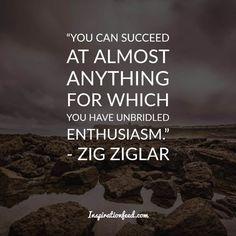 Zig Ziglar quotes #Zig  #Ziglar #Quotes #life #motivation #positivity #success #encouragement  #perspective #inspirational #dreams #mornings #goals #thoughts #sayings  #leadership #learning #integrity