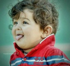 Baby Girl Names Elegant, Cute Baby Girl Images, Baby Images, Cute Baby Pictures, Baby Photos, Cute Girls, Cute Little Baby, Baby Love, Cute Babies