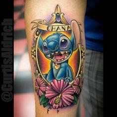 https://www.tattoodo.com/a/2015/11/12-cute-lilo-and-stitch-tattoos/