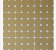 Portugese Paving | Glass Mosaic Tiles | Courtyards Tiles | Glazed and Decorated Tiles