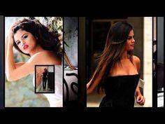 Selena gomez!!!!!:) Pinterest Slideshow! - YouTube