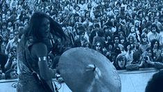 ex Grand Funk Railroad Frontman Mark Farner's Rare Unreleased Songs. Grand Funk Railroad, My Music, Atlanta, Rocks, Lord, Christian, Youtube, Lorde, Christians