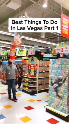 Packing Tips For Vacation, Vegas Vacation, Las Vegas Trip, Vacation Places, Vacation Spots, Vacation Travel, Vacation Trips, Vacations, Fun Places To Go