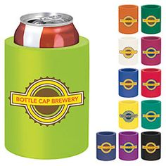 Can Kooler. Let us source and imprint that perfect Promotional item or Gift  for your Business. Get a Free Consultation here:  http://www.promotion-specialists.com/contact-us/get-a-free-consultation/