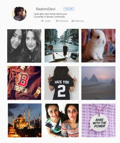 Anna and the French Kiss + Instagram   I bear it so they don't have to.