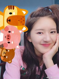 Pretty Girls, Cute Girls, Beautiful Chinese Girl, Background Images Hd, Female Character Inspiration, Korean Couple, Japan Girl, Chinese Actress, China