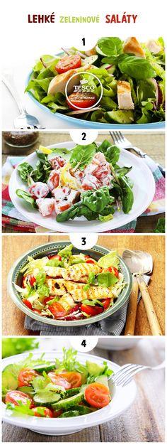 Cobb Salad, Cheesecake, Healthy Recipes, Food, Diets, Food And Drinks, Rezepte, Cheesecake Cake, Health Recipes
