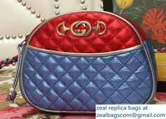 e7c411363f4e 51 Best gucci small wallet images | Gucci wallet, Small wallet ...