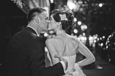 Stephaniebassos.com Destination wedding photographer, candid wedding portrait, personal wedding photography