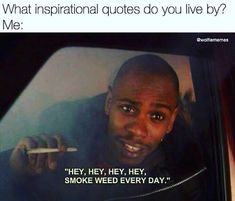 - The Next-Gen Social Network Funny Weed Memes, Weed Jokes, Weed Humor, Funny Relatable Memes, 420 Memes, Cannabis, Medical Marijuana, Weed Pictures, Funny Pictures