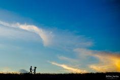 Run and love