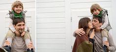 Familienshooting mit Babybauch in Langenselbold  #familienshooting   #babybauch   #großerbruder   #stolzerpapa   #liebe   #lieblingsbild   #glücksmoment   #fotografin   #frankfurt
