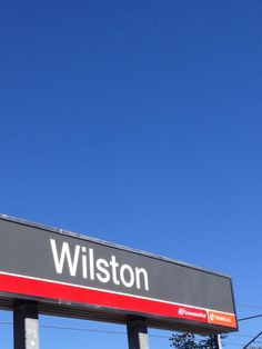 @KellieRiordan 3 Jun   At Wilston 12.02pm: @SpencerHowson #612bluesky ABC