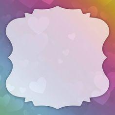 blank background lularoe background lularoe size chart lularoe jill text