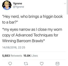 """32 Random Memes To Make Your Day A Tad More Humorous - Funny memes that """"GET IT"""" and want you to too. Get the latest funniest memes and keep up what is going on in the meme-o-sphere. Dankest Memes, Funny Memes, Hilarious, Jokes, Funny Tweets, Funny Fails, Night Vale, Collateral Beauty, Humor"""