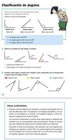 Tipos de triangulos segun sus angulos yahoo dating