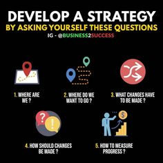 Marketing Strategies and Solutions Business Money, Business Planning, Business Tips, Online Business, Strategy Business, Entrepreneur Quotes, Business Entrepreneur, Business Marketing, Marketing Branding
