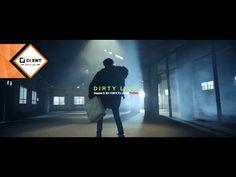 [Double S 301(더블에스301)] - DIRTY LOVE (MUSIC VIDEO-김규종THEMA) - YouTube