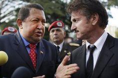 Hugo Chavez, fiery Venezuelan leader, dies at 58 | Boston Herald