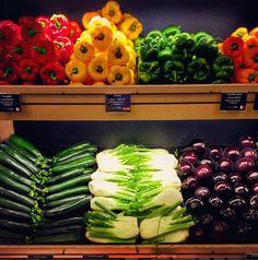 Você sabe onde comprar produtos orgânicos em São Paulo? Veja uma lista das melhores opções com produtos orgânicos de qualidade a preços acessíveis.